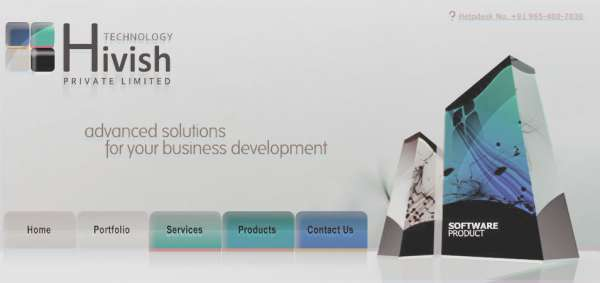 Cheap price mlm website designing software development in delhi