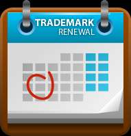 Trademark application process,trademarks registration process