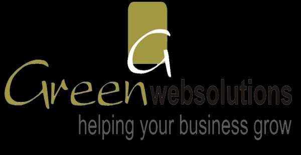 Looking for best web services ?green web solutions? is here