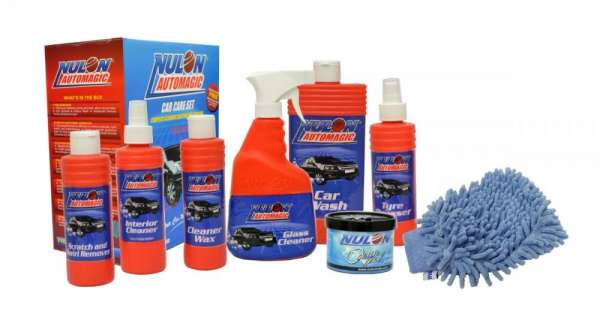 Get automotive equipments at your home