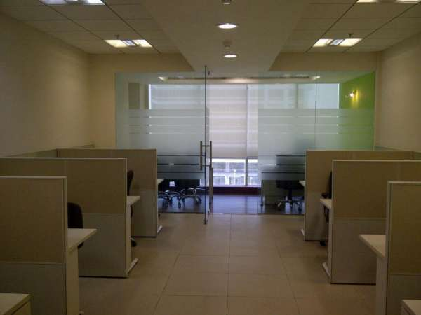 Corporate office jasola for rent 9810025287