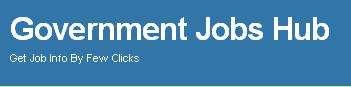 Govt jobs 2012,banking jobs,ssc jobs,railway jobs