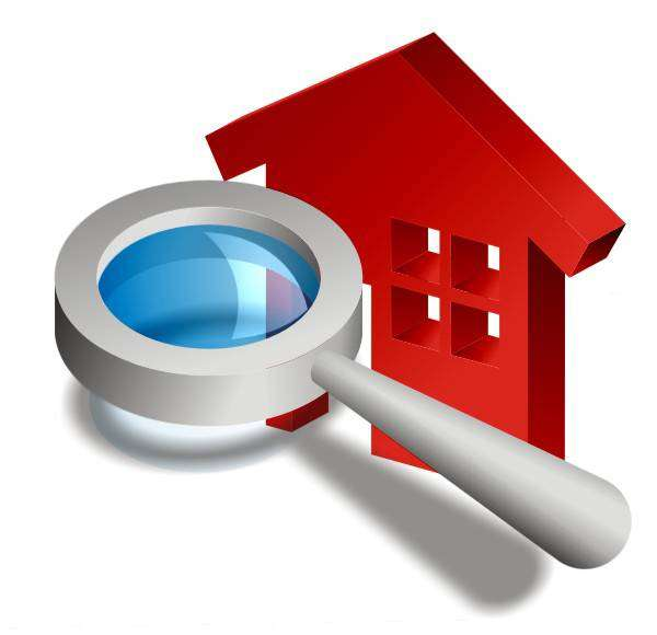 Affordable apartments in noida , studio apartment