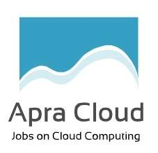 Jobs on cloud computing, cloud computing jobs in delhi ncr