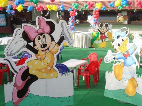 Sai kripa party planner/wedding planner/event organiser in delhi/ncr