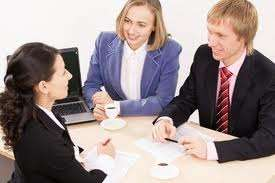 Recruitment agency, employment services , hr services and job placement services