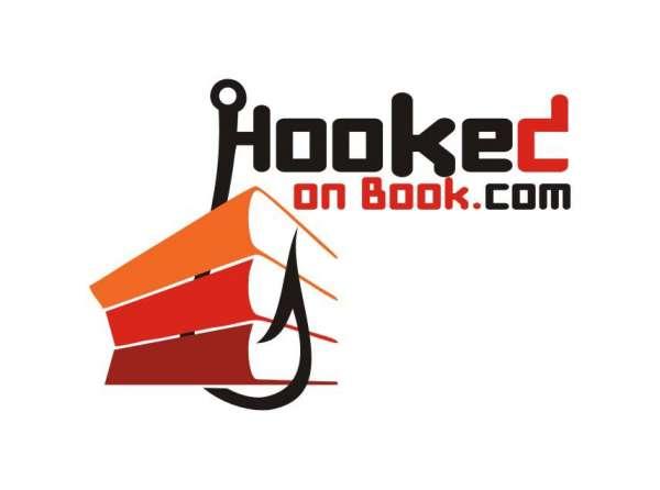 Hookedonbook online premium library
