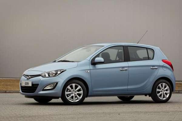 Used cars for sale in delhi, car loan in delhi, old cars for sale in delhi