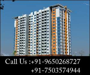 Damas furnished studio apartments on golf course extn road sector 67 gurgaon