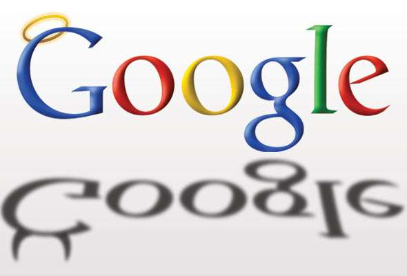 Join free with google- get a life time cash generating website