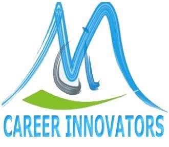 Airlines jobs in delhi @ career innovators, call 011-48114811(for females )