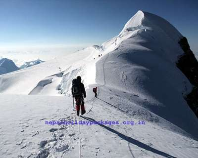 Cheap holiday packages to nepal tours