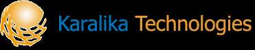 Karalika infotech best java training institute in noida delhi ncr with 100% placement
