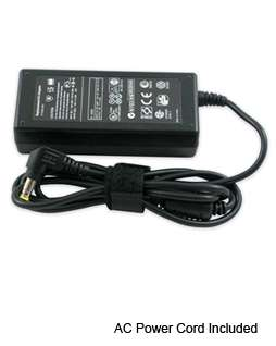 Dell laptop charger - part number # d195462