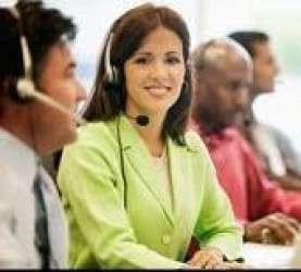 Call centre jobs in telecom companies