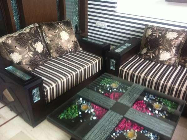 Pleasing 10 Seater Sofa Set For Sale In East Delhi In Delhi Home Interior And Landscaping Pimpapssignezvosmurscom