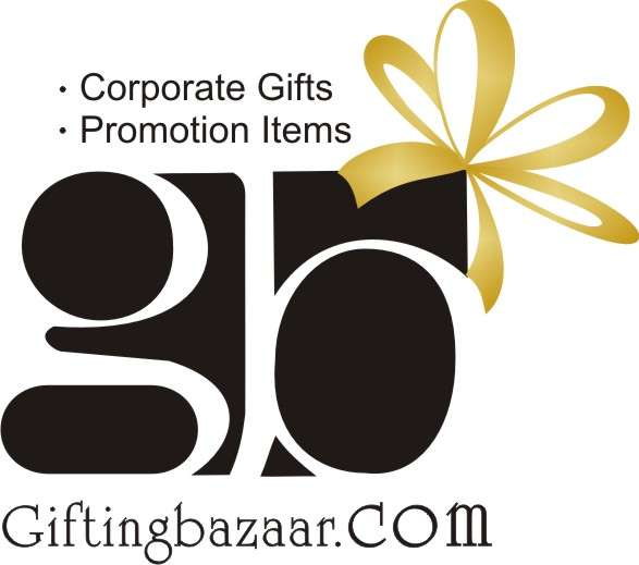 Corporate gifts delhi | corporate gift suppliers in delhi