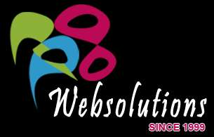 Website designing , online marketing and seo company delhi