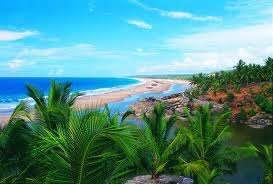Kerala beach, kerala trip packages