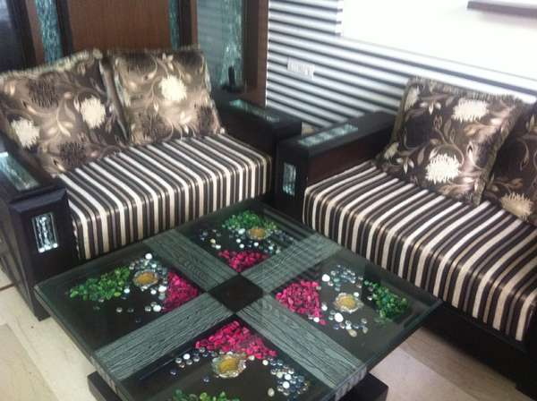 10+1 seater sofa set for sale in east delhi.