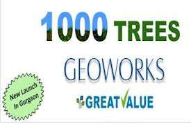 08800584400||new launching project 1000 trees on sec 105,gurgaon