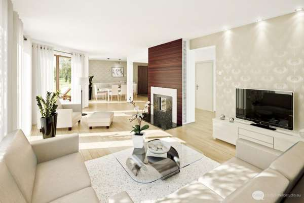 2 bhk flat available for rent in greater kailash-1, south delhi @ 40000/- pm