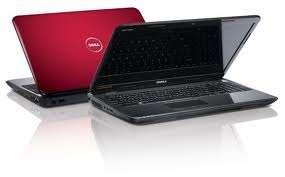 Ask for best deal - dell n4050 laptop - festival offer