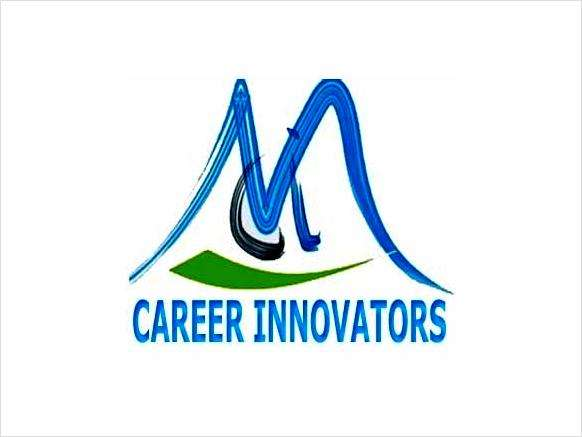 Cabin crew jobs opening for male & female @ career innovators call - 011 4811 4811..