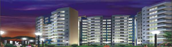 Mvl coral offers 2/3 bhk residences at bhiwadi-9810445860