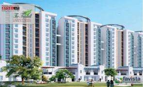 2bhk flat for sale in ansal api the fernhill sector-91 gurgaon @ 9873910582