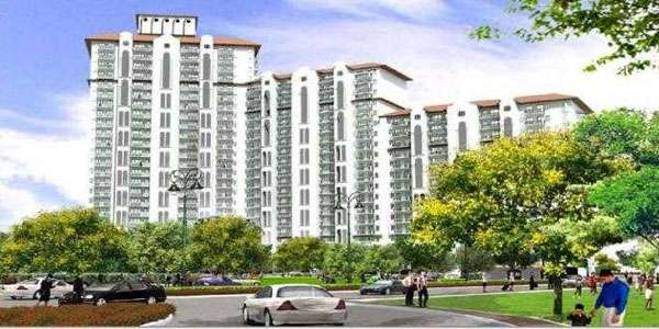 4bhk flat for sale in dlf new town heights sector-90 gurgaon @ 9873910582