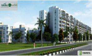 3bhk flat for sale in vatika city homes sector-83 gurgaon, 9873732269