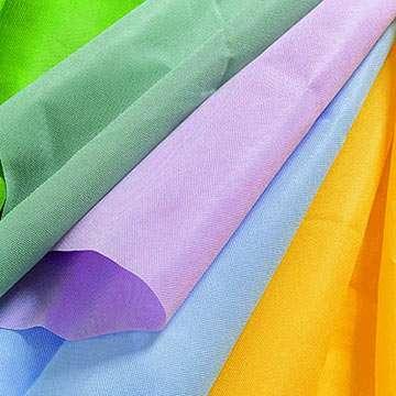 Lamibond: best additive for laminated woven sacks