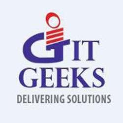Recruitment consultant in gurgaon call at +91-124-4202899