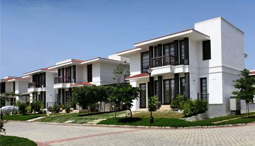 9873732269, 5bhk available for rent in tatvam villas sohna road gurgaon