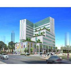 9873732269, commercial space for rent in sohna road gurgaon
