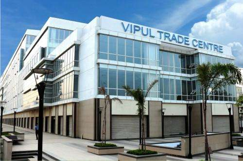 9873732269, commercial space for rent in vipul trade centre sohna road gurgaon