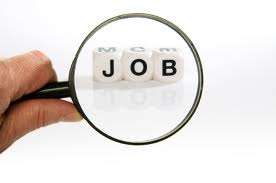 Walk-in interview for content writer trainee (urgent requirement)
