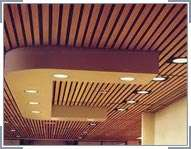 Roof ventilator manufacturers in delhi