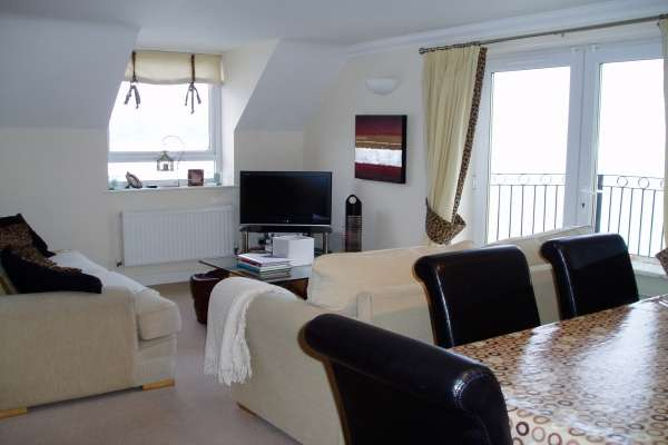 Rent apartments in rome and luxrious apartment