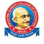 Mahatma gandhi college of education