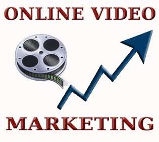 Sell your business product or even your apartment online, through video marketing techniq