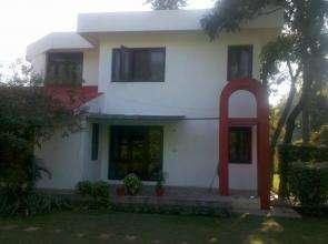 Farm house for rent in neb sarai delhi, 9873910582