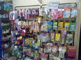 Pet shop in delhi, buy dog products