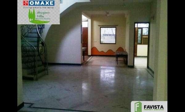4bhk flat for rent in omaxe designer villa sector-57 gurgaon, 8586976680