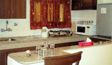 Pg exclusively for girls available in sector-55 gurgaon