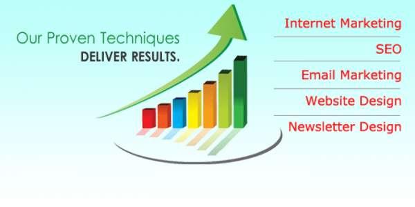 Email marketing delhi, bulk email, mass email marketing