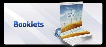 Digital printing services - premiprinters