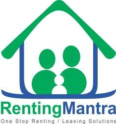 3 bedroom / 3 bhk flat on rent in south delhi east of kailash @ 40000/-