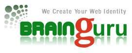 Telecaller ,tele sales bde needed in no. 1 seo/ web designing firm of noida call -80100100